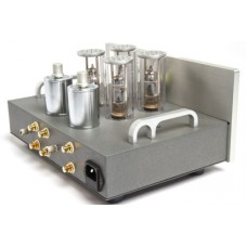 H-1201 Phono Stage